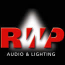 RWP Audio & Lighting